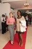 Angela Bbosa, Eunice Ntuli from Axiz