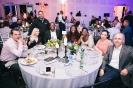 Table 1 sponsored by Axiz / Dell EMC