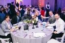 Table 2 sponsored by Axiz / Dell EMC