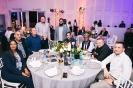Table 4 sponsored by Axiz /HP / Lenovo