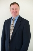 Russel Opland, Independent Consultant