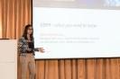 Nerushka Bowan, Emerging tech law,tech and innovation