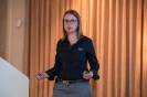 Bridgette Vermaak, Head of IT asset disposal,Xperien