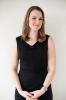 Samantha Buchler, Senior manager, Deloitte