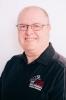 Jason Jordaan  Principal Forensic Analyst, DFIR Labs