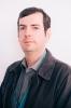 Brett van Niekerk Senior Lecturer, University of KwaZulu-Natal