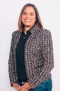 Tammy Naicker  Executive Head of Department: Group Technology Governance & Assurance, Vodacom