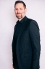 Henrik Johansson  Principal – Office of the CISO, Amazon Web Services
