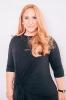Shira Rubinoff  President, SecureMySocial; President & Co-Founder, Prime Tech Partners (USA)