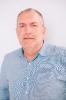 Johan Botha  Chair, South Africa Chapter, FAIR Institute