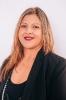 Jenny Mohanlall  CEO, RITS-SA