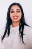 Venisha Nayagar  Director: Information Security and Risk Management, CRYPT IT