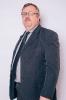 Kobus Pienaar  CIO, Vedanta Zinc International