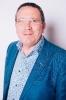 Ben Bulpett EMEA Identity Platform Director, SailPointBen Bulpett EMEA Identity Platform Director, S