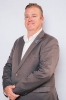 Brett Skinner  Security Sales Manager South Africa, Micro Focus