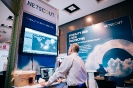 Netscout stand