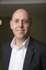 Paulo Ferreira, director: enterprise mobility, Samsung Mobile South Africa