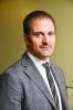 Antonio Forzieri : Cyber security practice lead EMEA Symantec