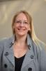 Candice Sutherland : Business development underwriter, Hollard