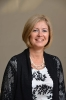 Carolynn Chalmers : Corporate governance advisor, Candor Governance