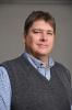 Cobus van den Berg : Senior manager, PwC