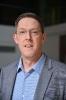 Darron Gibbard  CISM, CISSP, Chief technical security Officer, EMEA, Qualys
