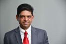 Darshan Lakha  Executive head – Vodacom group technology security, Vodacom