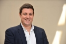 Aleksandar Valjarevic (Dr)  Professional services consultant, LAWtrust