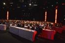 ITWeb Security Summit 2017 - Main Plenary