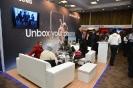 Platinum Sponsors: Samsung