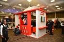 Diamond Sponsor: Vodacom