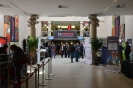 ITWeb Security Summit 2017 - Registration area