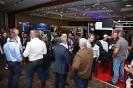 ITWeb Security Summit 2017 - Exhibition area