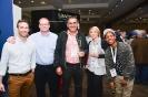 ITWeb Security Summit 2017 Sponsors