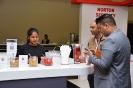 Urban Café Sponsor: Symantec