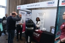 Display Sponsor: ISACA South Africa
