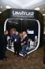 Gold Sponsor: LawTrust Information Security Solutions