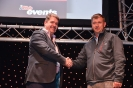 ITWe Security Summit 2017 Prize giving