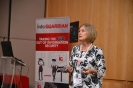 Carolynn Chalmers  Corporate governance advisor, Candor Governance