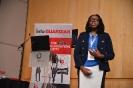 Lisa Emma-Iwuoha  Attorney, Michalsons