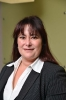 Elsa Jordaan  General insurance and dispute resolution lawyer, Norton Rose Fulbright