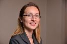 Heloise Pieterse  Senior researcher within the cyber warfare research group, Council for Scientific