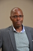 Dr Jabu Mtsweni  Research Group leader for Cyber Defence, Council for Industrial and Scientific Rese