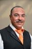 Maganathin Marcus Veeraragloo  Chief advisor, information security, Eskom