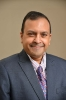 Maiendra Moodley  Head of Department for Financial Systems and Processes, SITA