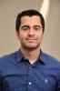 Mustafa Al-Bassam  Information security advisor, Secure Trading and Cognosec