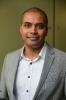 Nithen Naidoo  CIO and co-founder, Snode