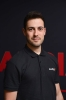 Rhys Vincent  Lead security solutions engineer EMEA, Rapid7