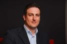 Ryan van de Coolwijk  Product manager: Cyber, Hollard