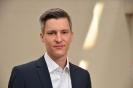 Sebastian Strobl  Principal auditor Cognosec GmBH